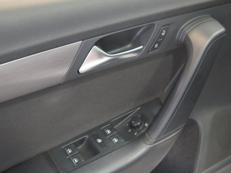 Volkswagen Passat Variant 2.0 TDI 140 DSG  Advance Plus BM Tech Advance Plus BlueMotion