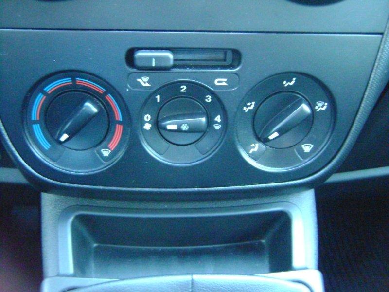 Fiat Fiorino Combi Base 1.3 Mjt 75cv 5plazas -