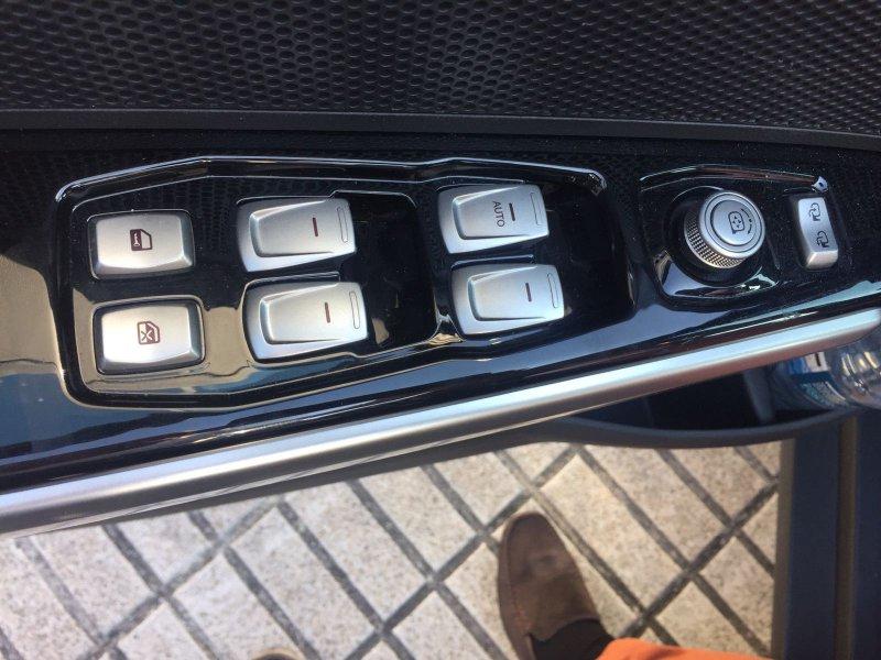 SsangYong Tivoli D16T Auto 4x4 LIMT Limited