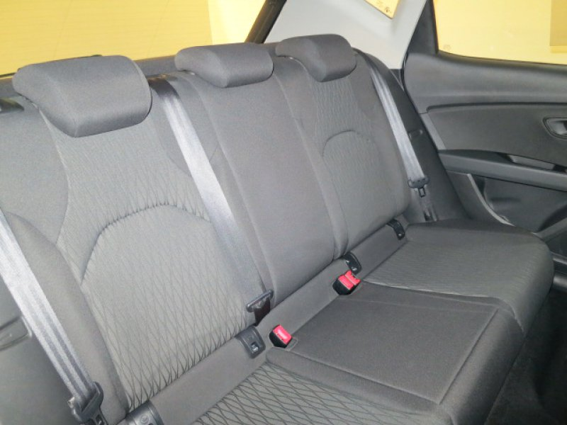 SEAT León 1.4 TSI 122cv STYLE Style