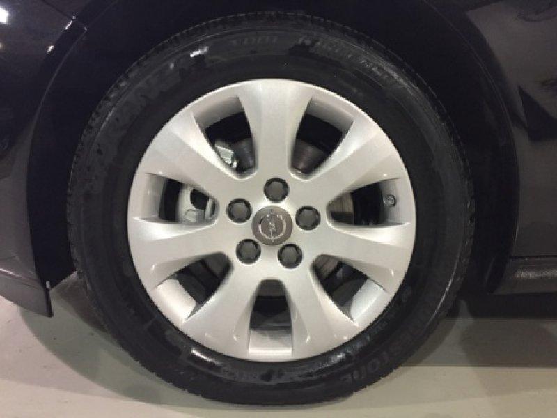 Opel Insignia 1.6 CDTI S&S 88kW (120CV) Business