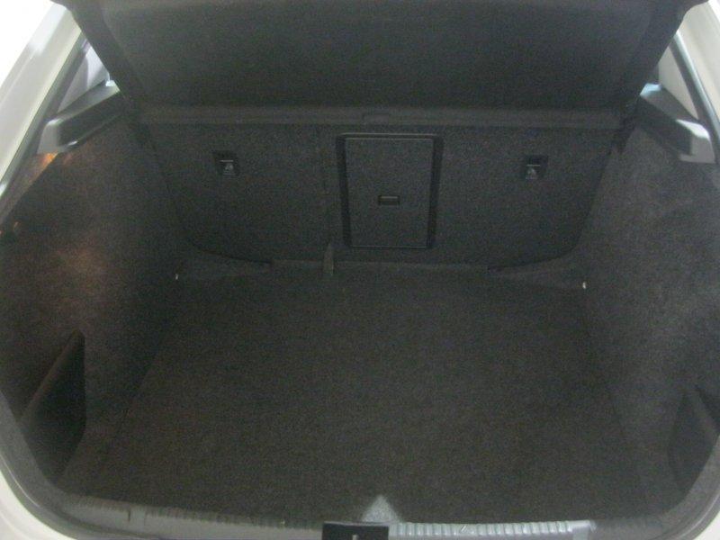 SEAT Toledo 1.6 TDI CR 115 CV STYLE Style