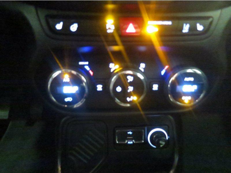 Jeep Renegade 1.4 Mair 4x2 140 CV Limited