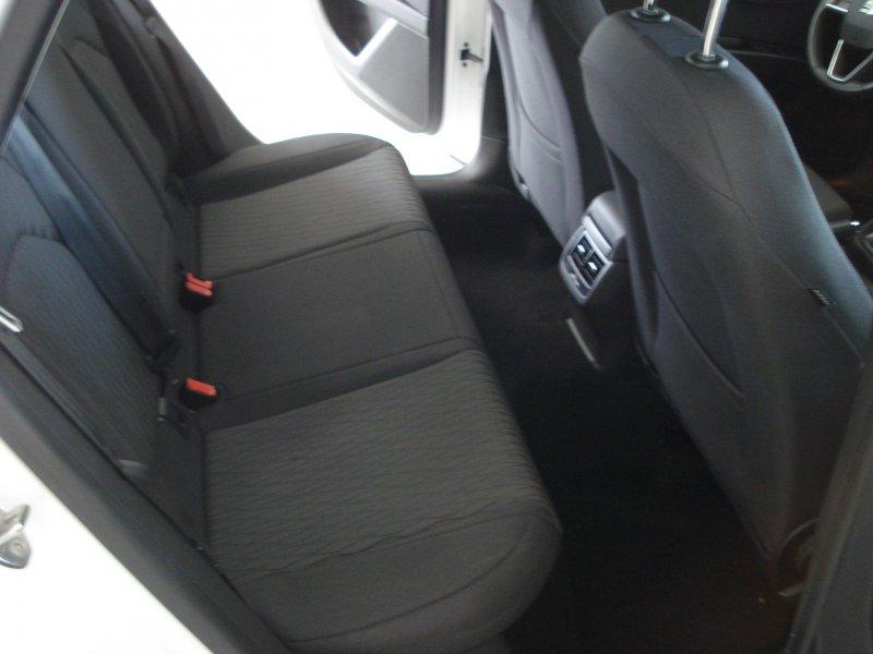SEAT León ST 1.2 TSI 110 CV STYLE
