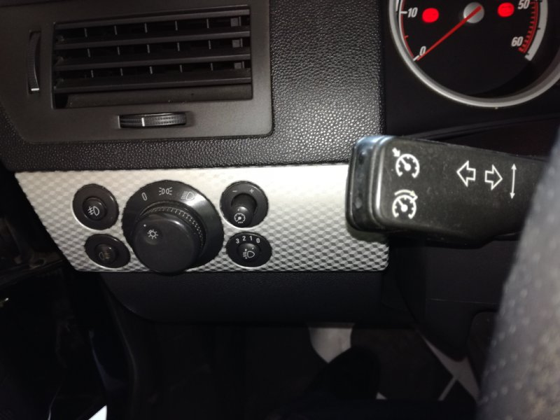 Opel Astra 1.9 CDTi 120 CV Sport