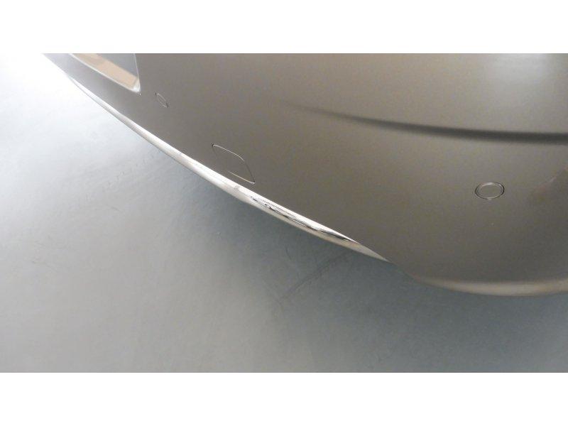 Citroen C4 C4 BlueHDi 100 Feel Edition