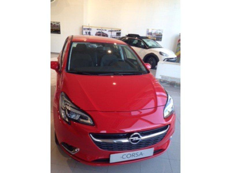 Opel Corsa 1.4 90 CV Sel...