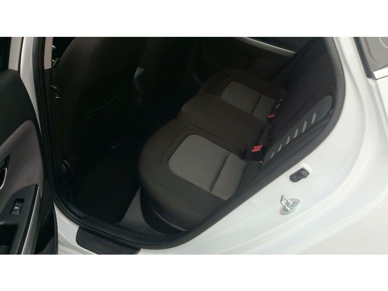Kia ceed 1.4 CRDi WGT 90cv DRIVE PACK VISION