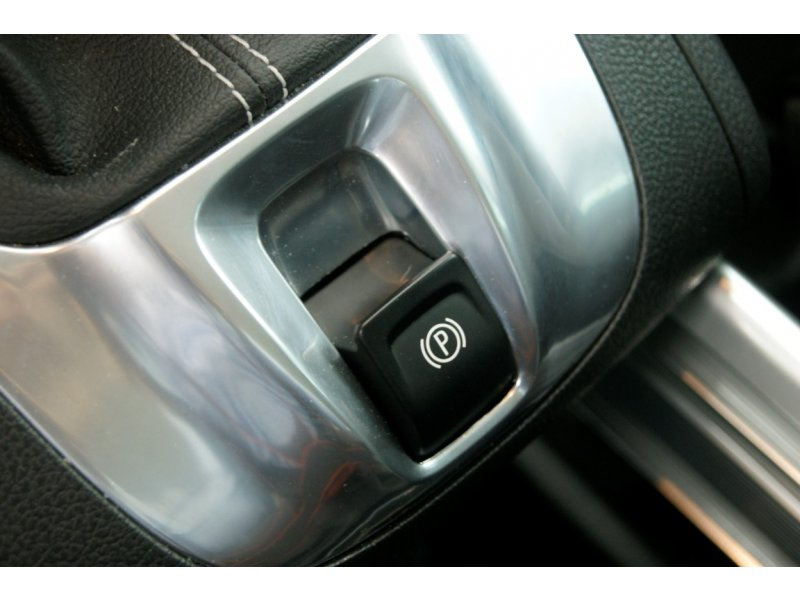 Opel Meriva 1.7CDTI 110CV EXCELLENCE