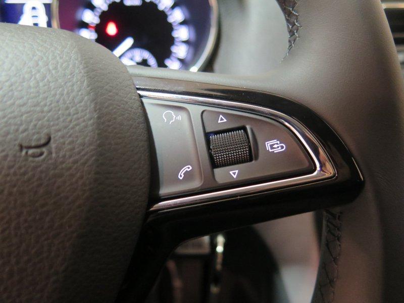 Skoda Yeti 2.0 TDI 110cv AdBlue tech Like