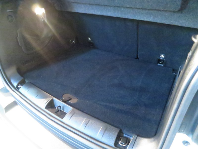 Jeep Renegade 2.0 Mjet 75 Aniv 4x4 140 CV Auto AD Low 75 Aniversario