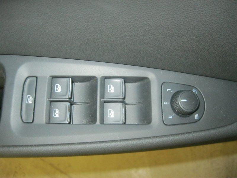 SEAT Nuevo León ST 2.0 TDI 150cv DSG-6 St&Sp FR