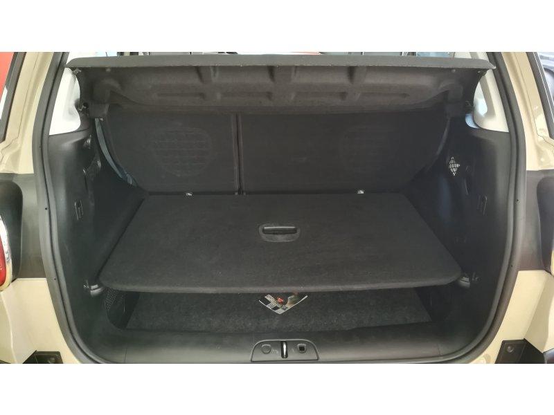 Fiat 500L 1.4 16v 95CV Lounge