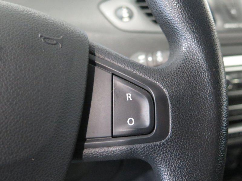 Renault Scénic 1.5dCi 105cv eco2 Dynamique