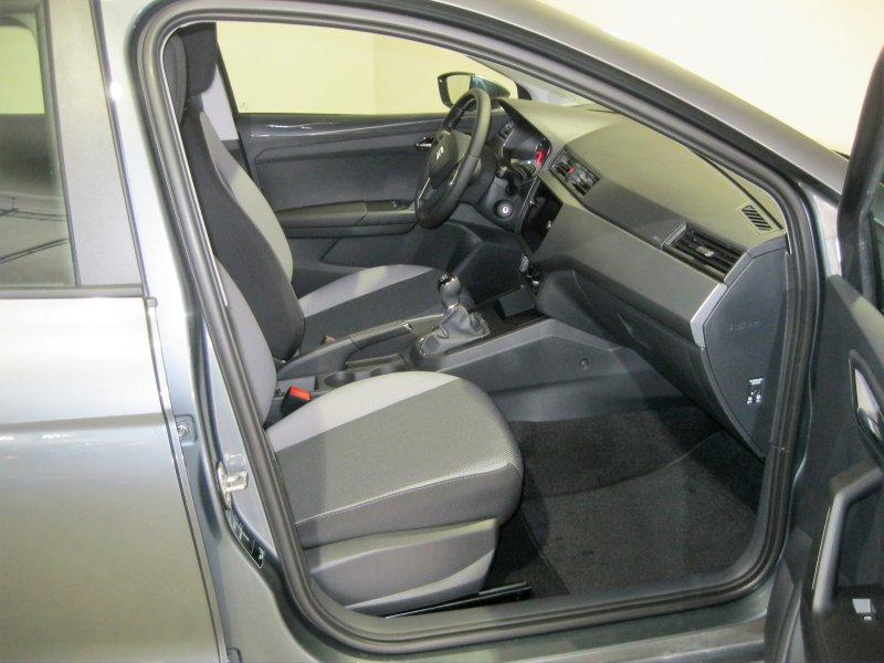 SEAT Ibiza 1.0 EcoTSI 85kW (115CV) Style