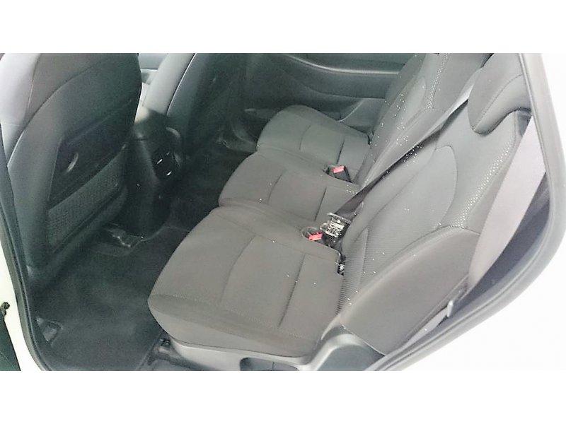 Kia Carens 1.7 CRDi VGT 115CV Eco-Dynam 7pl Drive
