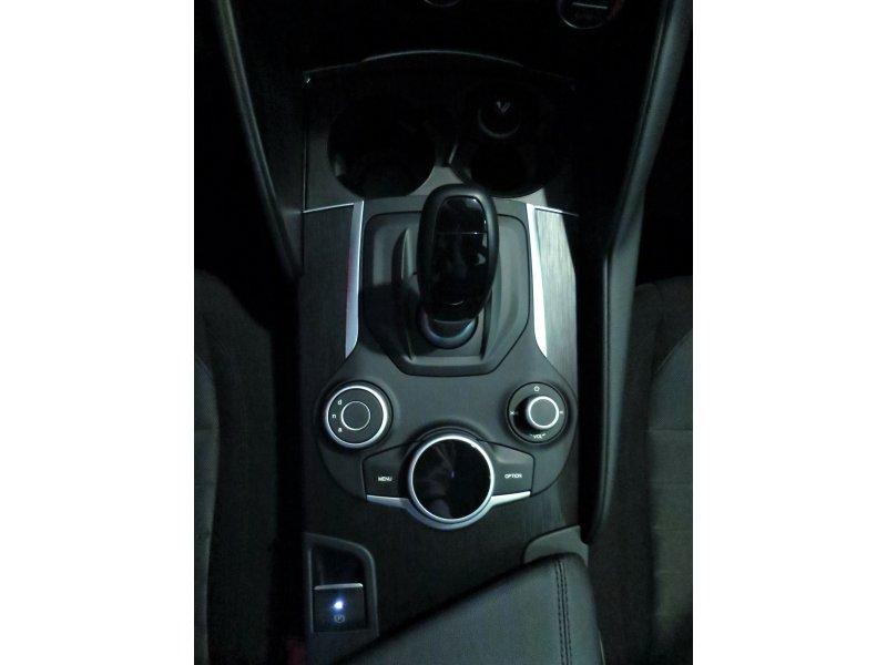 Alfa Romeo Giulia 2.2 Diesel 110kW (150CV) Giulia