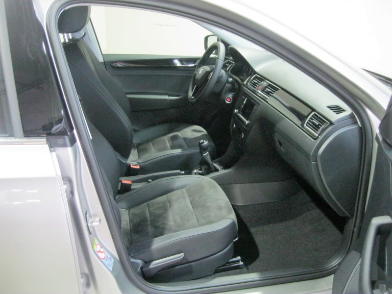 SEAT Toledo 1.0 TSI 81kW (110CV) S&S XCELLENCE Xcellence