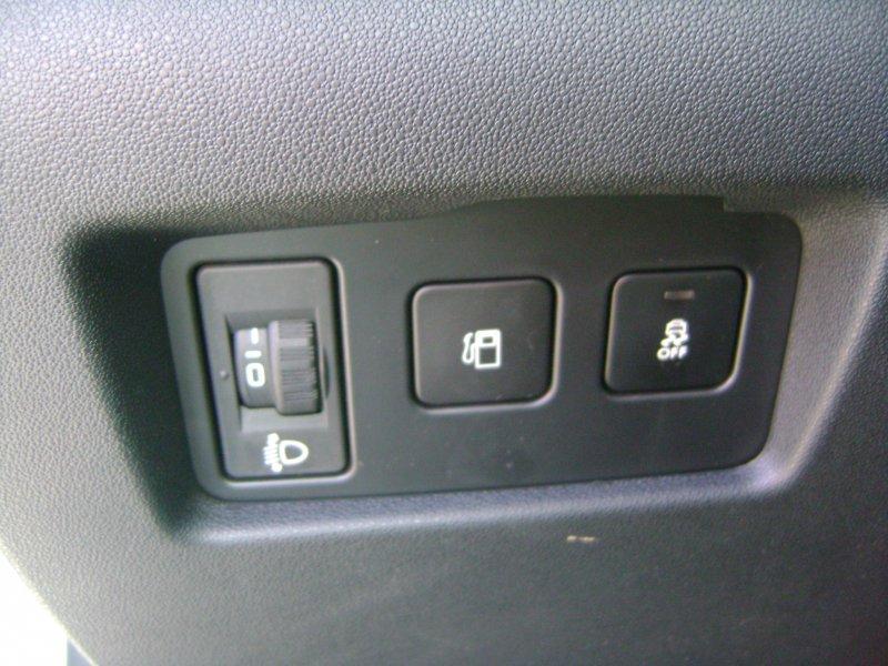 Citroen C4 1.6 HDi 90cv Business