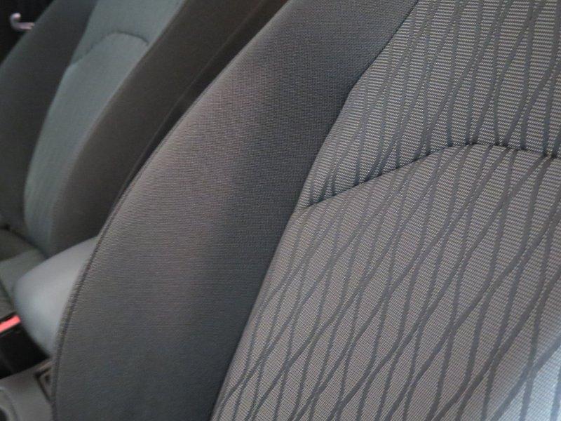 SEAT León 1.6 TDI 85kW (115CV) St&Sp Style