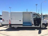 Opel Movano ISOTERMO 2.3 CDTI 130 CV L2 H2 -
