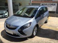 Opel Zafira Tourer 2.0 CDTi 130 CV S/S Ecoflex Selective