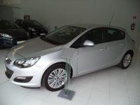 Opel Astra 1.7 CDTI 110CV SELECTIVE