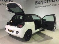 Opel ADAM 1.4 XER JAM