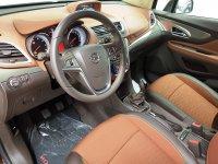 Opel Mokka 1.6 CDTi 4X2 S&S 136CV Excellence