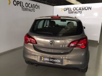 Opel Corsa 1.0 Turbo Start/Stop Selective