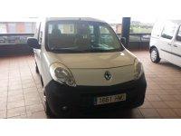 Renault Kangoo Combi 85cv Dynamique