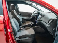 Hyundai I20 1.2 MPI Fresh