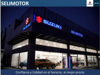 Suzuki Vitara 1.6 DDiS GLX