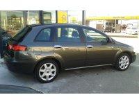 Fiat Croma 1.9 16v Multijet 150 Cv. Dynamic