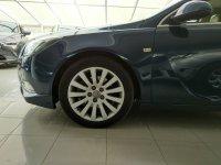 Opel Insignia Sports Tourer 2.0 CDTI ecoFLEX 160 Cosmo