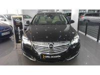 Opel Insignia ST 2.0 CDTI 163 CV Auto Excellence