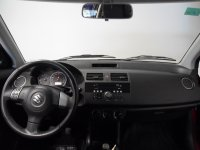 Suzuki Swift 1.3 3p GL
