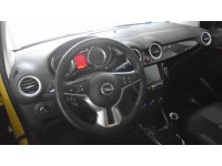 Opel ADAM 1.4 XEL UNLIMITED