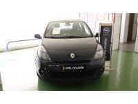 Renault Nuevo Clio dCi 90 eco2 3p Dynamique