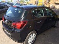 Opel Corsa 1.3 CDTi Start/Stop 75 CV EXPRESSION 5P Expression