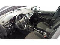 Opel Astra 1.4 Turbo S/S 110kW (150CV) Excellence