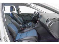 SEAT Nuevo León 1.4 TSI 150cv ACT St&Sp 17 I-Tech