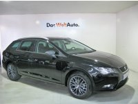 SEAT Nuevo León ST 1.2 TSI 110cv St&Sp Style Connect Pl Style Connect Plus