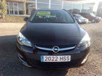 Opel Astra 1.7 CDTi S/S 130 CV ST Selective