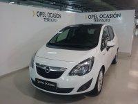 Opel Meriva 1.7 110CV Selective