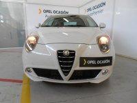 Alfa Romeo Mito 1.3 JTDm 85CV S&S MiTo
