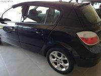 Opel Astra 1.9 CDTi 120 CV Enjoy