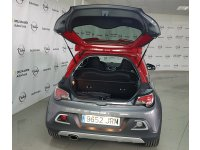 Opel ADAM 1.4 NEH ROCKS S