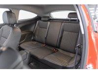Opel Astra 1.6 CDTi S/S GTC Sportive