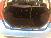 Ford Fiesta 1.4 TDCi 68cv Futura